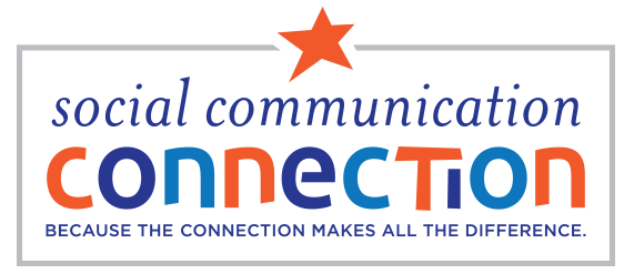 The Social Communication Connection